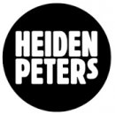 Heidenpeters