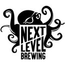 Next Level Brewing
