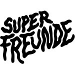 Superfreunde