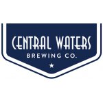 Central Waters Brewing