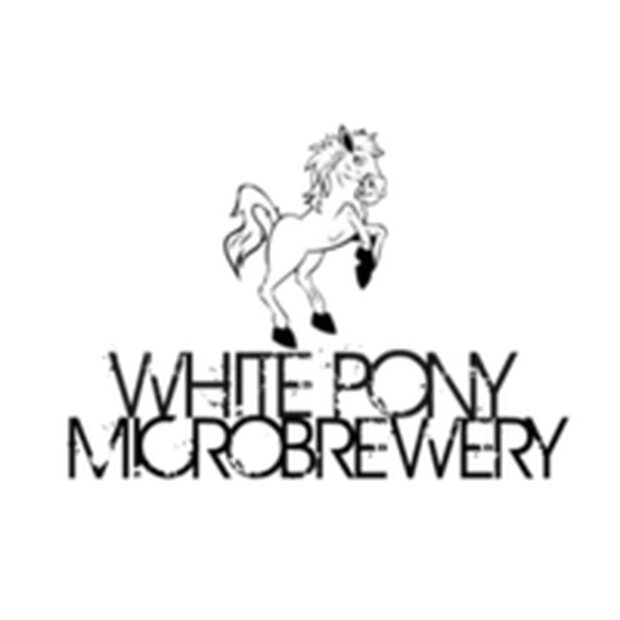 White Pony Strongest Than Ever 0,33l