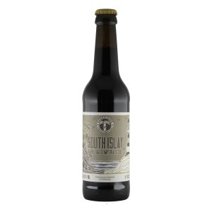 Kehrwieder South Islay Whisky Barrel Aged 0,33l