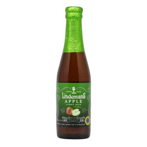 Lindemans Apple 0,25l