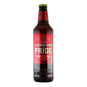 Fullers London Pride 0,5l