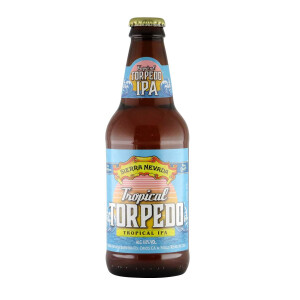 Sierra Nevada Tropical Torpedo IPA 0,355l