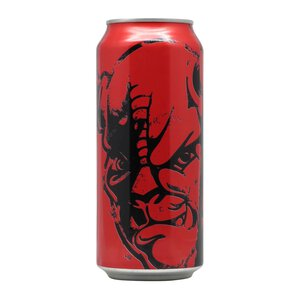 Yes, I am an arrogant bastard ...