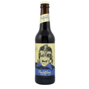 Propeller Nachtflug Imperial Stout 0,33l