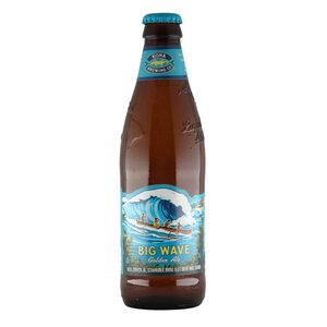 Kona Big Wave 0,355l