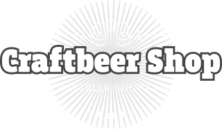 Craftbeer-Shop.com